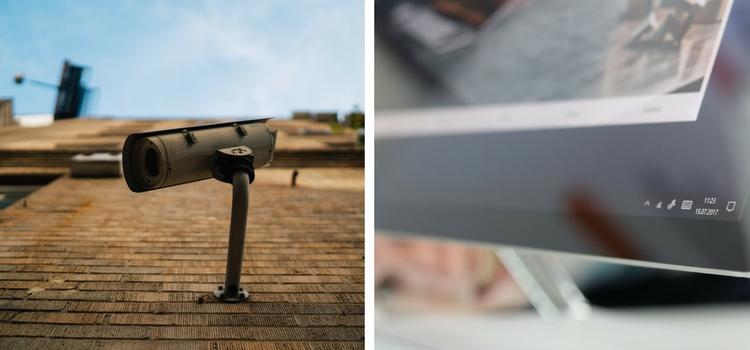 videovigilancia-seguridad