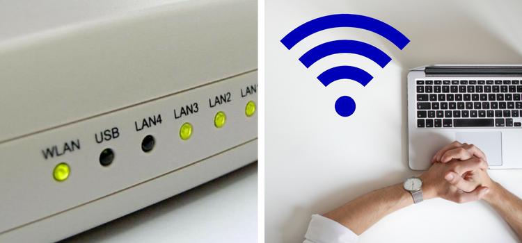 canal-wifi