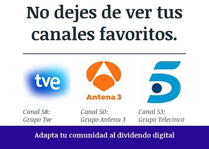 canales-favoritos-television-comunidad