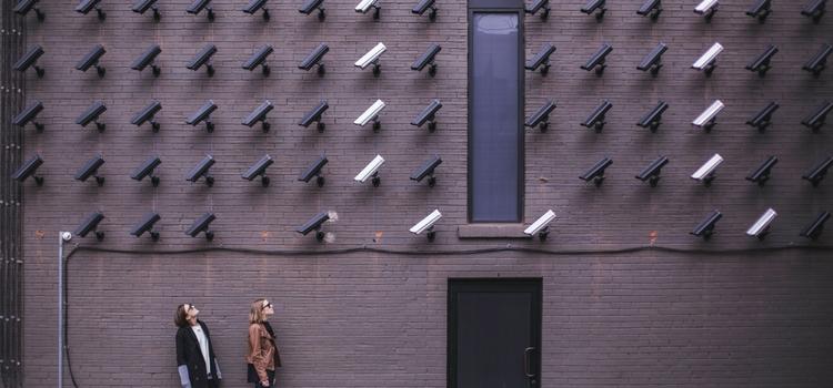 protege tu hogar con un circuito cerrado de televisión