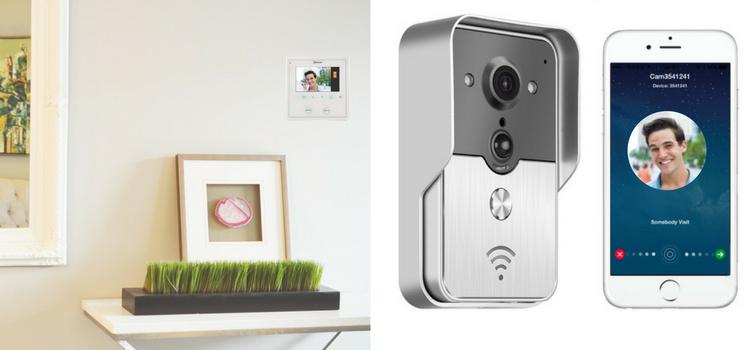 videoportero-wifi