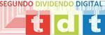 sobre-segundo-dividendo