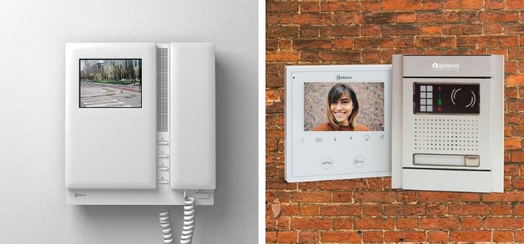 videoportero-wifi-ip