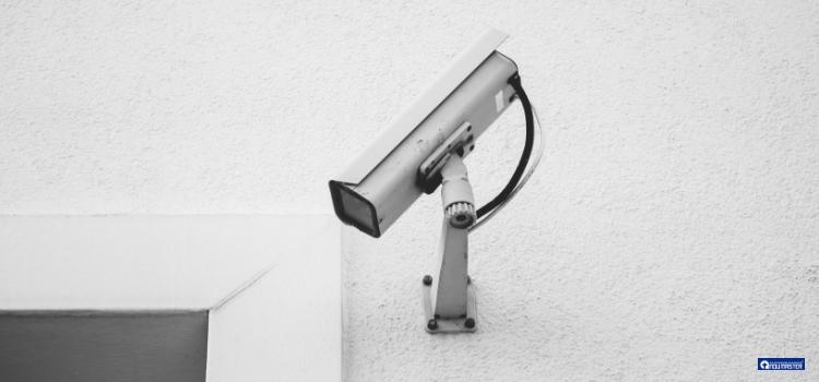 Te contamos todo acerca de las cámaras de vigilancia