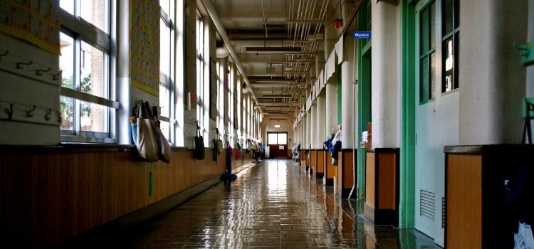 Te contamos todo lo que necesitas saber acerca de la instalación de megafonía para colegios