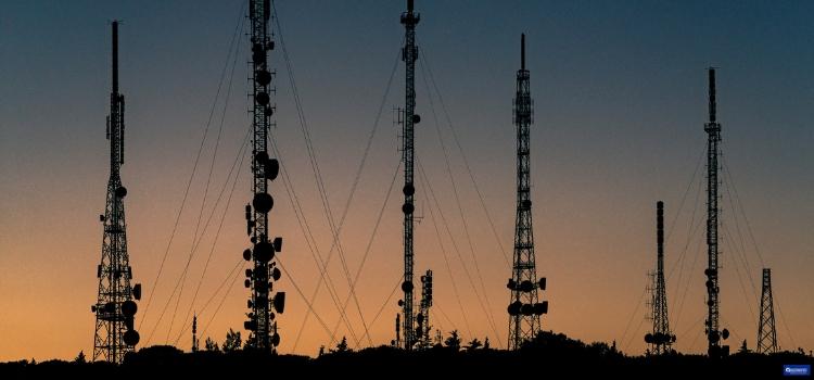 antena-repetidor