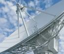 Instrucciones para instalar una antena parabólica