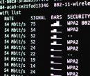 Todas las formas de ampliar la cobertura de la señal wifi en tu casa