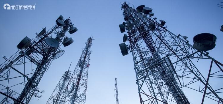 ¿Qué es la Jefatura Provincial de Telecomunicaciones y para qué sirve?